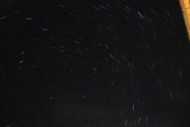 stars france 3 celestrial pole