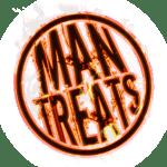 Man Treats