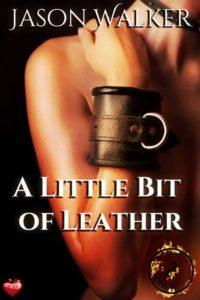 A Little Bit of Leather by Jason Walker