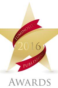 Luminosity Publishing Awards 2016