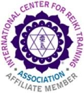 International Center for Reiki Training