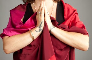 transformational healing on Maui, Lucia Maya, healing, Maui, Reiki,