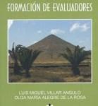 com 20090224163826-competencias-para-formacion-evaluadores-web