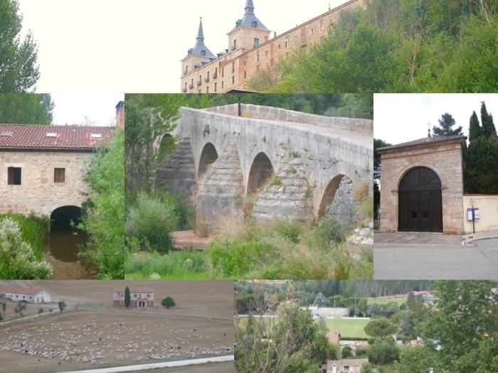 Lerma, pueblo insigne en el siglo XVII