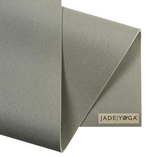 jade fusion grey yogamatte
