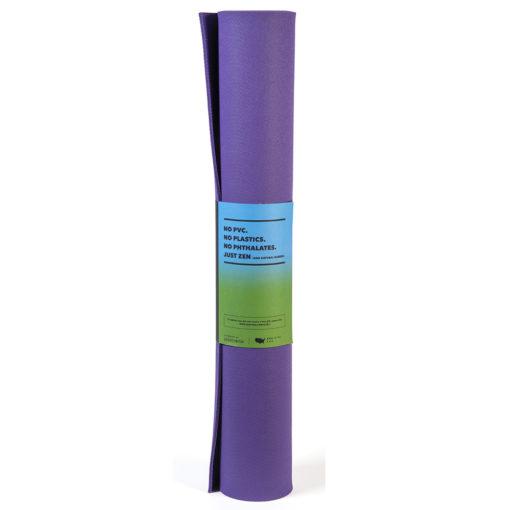 Jade Level One yogamatte