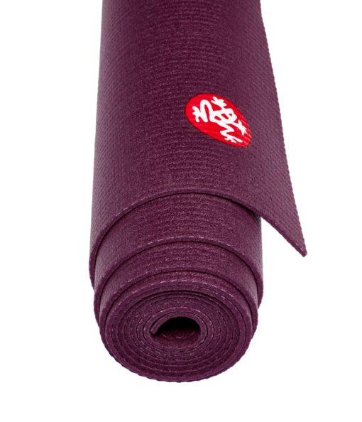 Manduka PRO Indulge yogamatte