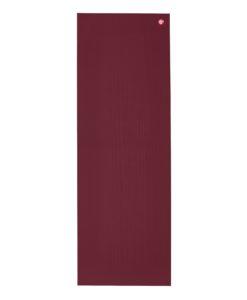 Manduka PROlite Verve yogamatte