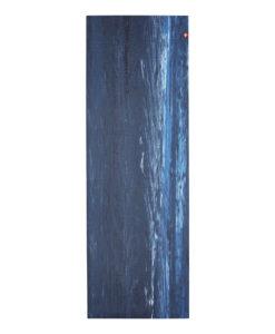 eKO Lite 4mm dark sapphire marbled