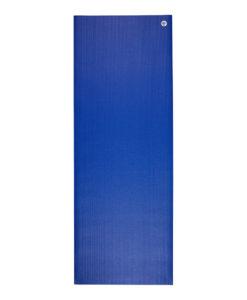 Manduka PRO Surf yogamatte