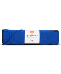 yogitoes Surf