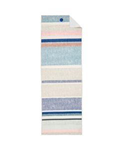 yogitoes Linen Stripe 2