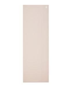 PROlite Morganite yogamatte