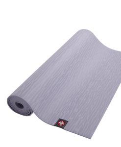 eKO Lite Lavender yogamatte