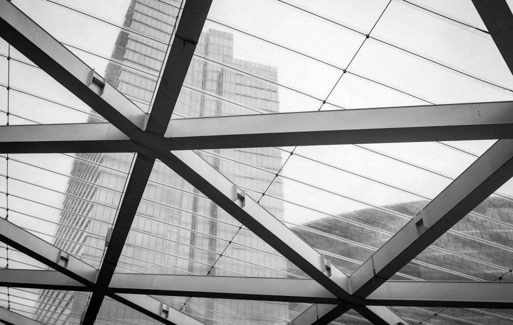 Skyview, Brussel
