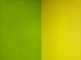 work-wall-1600.jpg
