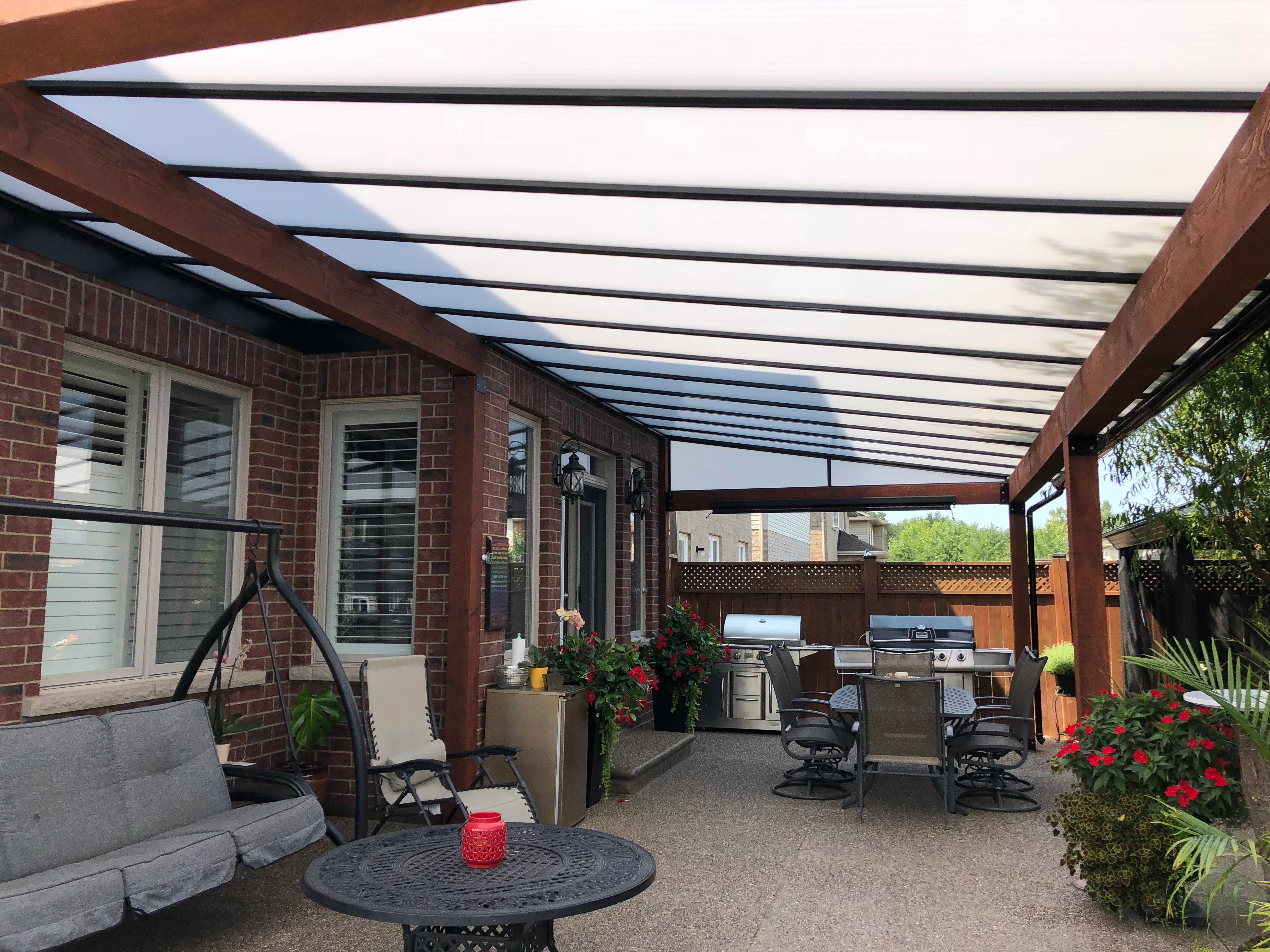how to purchase patio covers in canada