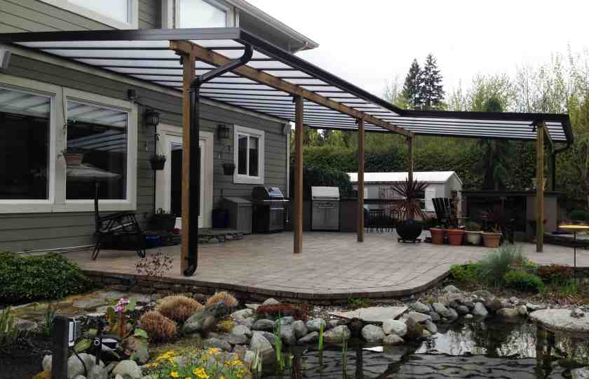 patio covers made for your canadian