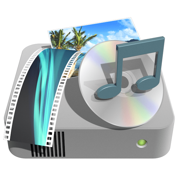 포맷 공장을 사용하는 방법