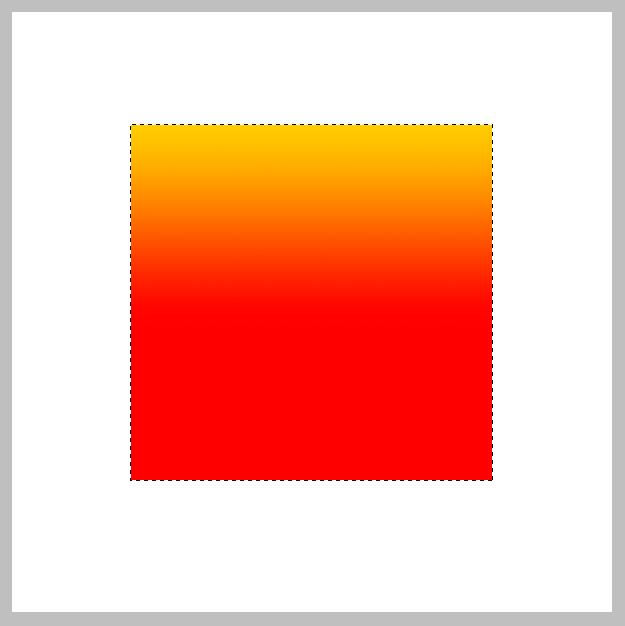 Градиент параметрі (5)