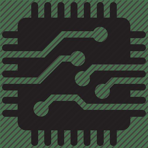 CPU üzerindeki yükü nasıl azaltabilirsiniz?