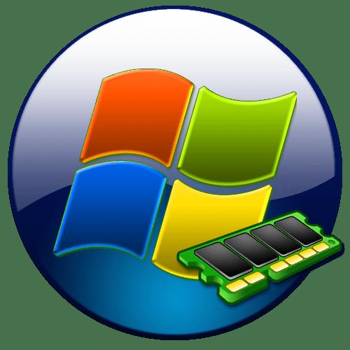 Windows 7-дегі қошқар