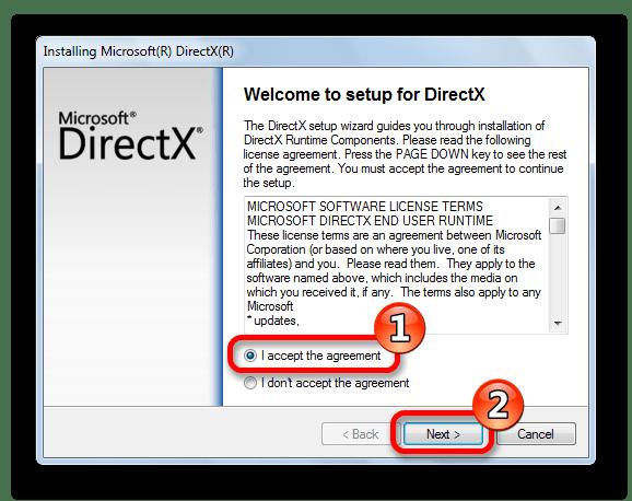 directx v. 9.7.239.0