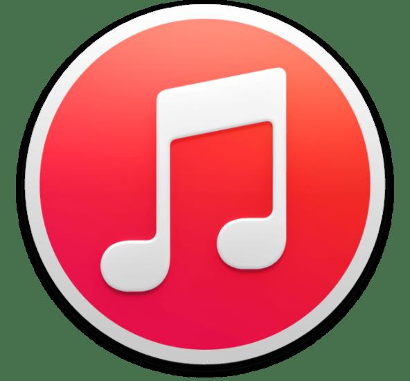 Apple iPhone 5s Neueste Version von iTunes für Firmware