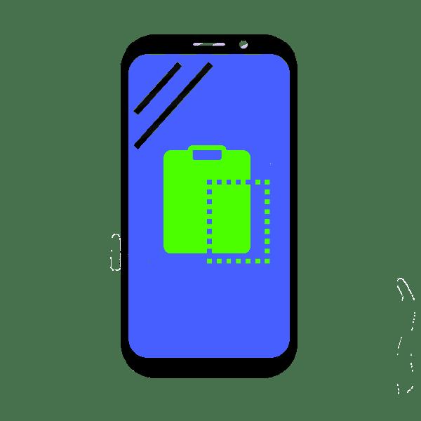 Android-де алмасу буферін қалай табуға болады