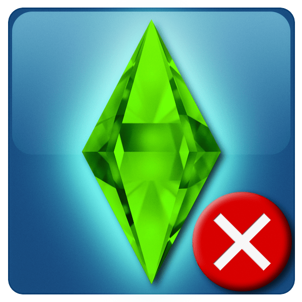 Jak całkowicie usunąć grę Sims 3 z komputera