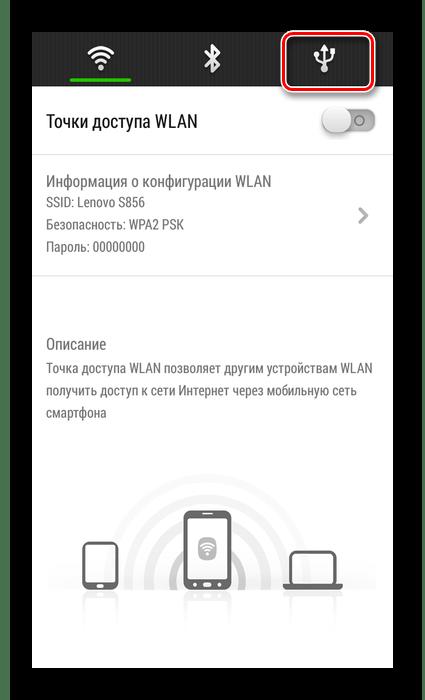 Đặt điểm truy cập trong Android