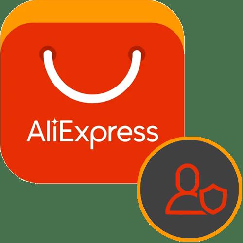 Hogyan lehet kiterjeszteni az AliExpress megrendelésvédelmét
