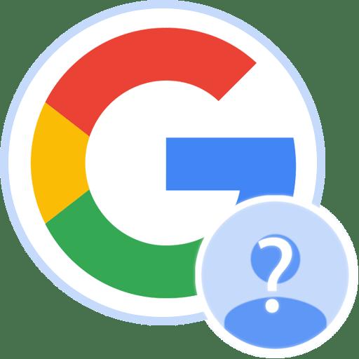 Сізге Google есептік жазбасы не керек