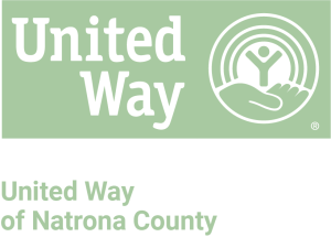 united-way-lock-up-cmyk-Natrona-transparent
