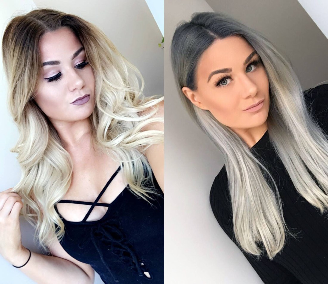 how-to-get-silver-hair