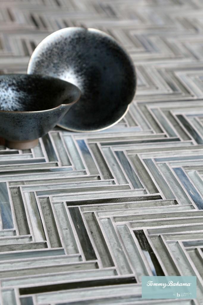 design by lunada bay tile wordpress com