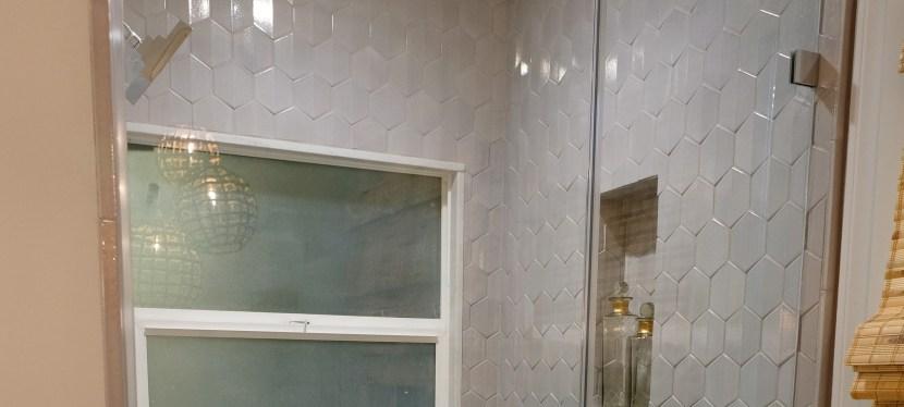 design by lunada bay tile