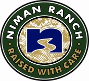 Niman-Ranch-Logo