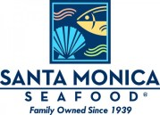 Santa-Monica-Seafood-600x432