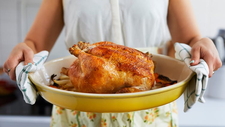 Feature-Julia-Child-Roast-Chicken-Recipe1