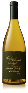 Landmark_2016_750ml_Overlook_Chard_Sonoma_rgb