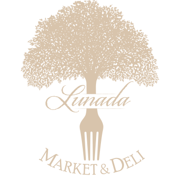 Lunada Market Logo_Transparent