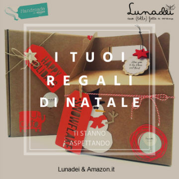 banner_lunadei_regali_natale360