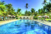 baraza-zanzibar-tanzania-pool