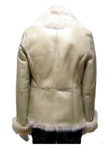 後ろの画像:AYファッションベルトムートン