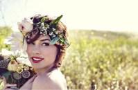 (Sweet Violet Bride.com)