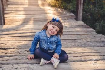 Sesión de fotos infantil, Lunalupe Fotógrafa en Valencia