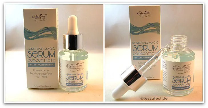develle-kosmetik-produkte-test-bericht-erfahrung-humifiying-magic-serum