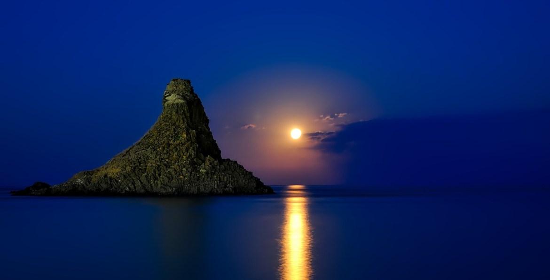 Лунный календарь значения снов на сегодня: 26 апреля 2018 года,