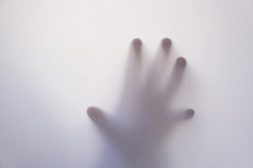 Пятница 13: важные приметы и суеверия